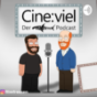 Podcast Download - Folge Cineviel - 24: Dolemite is fighting with my Zombieland online hören