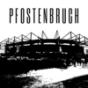 Podcast : Pfostenbruch