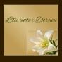 Lilie unter Dornen Podcast Download