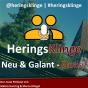 HeringsKlinge Podcast Download