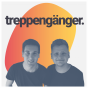 Podcast : treppengänger Podcast