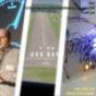 Der ichbindochnichthierumbeliebtzusein.com PodCast - Aviation, Technik, Gadgets, Meinungen und aktuelle Themen, die das Netz und die Welt bewegen! von Steve Schutzbier