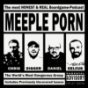 Meeple Porn - Der Brettspiel Podcast (MPLPRN) Podcast Download