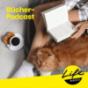 Podcast: Bücher sind wie Kekse