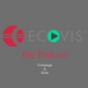 Ecovis: Technologie & Recht Podcast Download