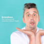 brandneo unplugged Podcast Download