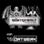 Wörtgewalt Podcast Download