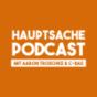 Hauptsache Podcast Download