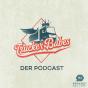 Podcast : Der Trucker Babes Podcast