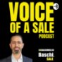Voice of a SALE Podcast herunterladen