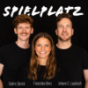 Spielplatz Podcast Download