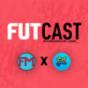 FUTcast Podcast Download