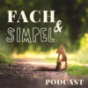 Fach & Simpel Podcast Download