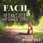 Podcast Download - Folge verBRAUCHt ins neue Jahr online hören