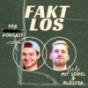 Faktlos – Der Fußball-Podcast mit Seidel & Klöster – meinsportpodcast.de