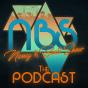 Podcast Download - Folge The Nancy & Basti Show - Episode 36 - Klimawandel ist Fake!1 online hören