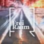 FreiRaum Podcast Download