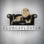 Clubgeflüster | Der Medien Podcast Download