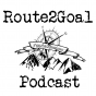 Podcast : Route2Goal Podcast
