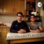 Podcast Download - Folge Blattkritik - DER SPIEGEL Nr.24-06.06.2020 online hören