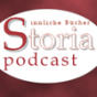 StoriaPod – Literatur für die Sinne Podcast Download