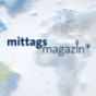 Podcast : Mittagsmagazin