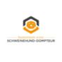 Deutschlands erster Schweinehund-Dompteur Podcast herunterladen