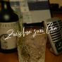 Zwischen zwei Gin Podcast herunterladen