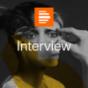 Interview - Deutschlandfunk Kultur Podcast Download
