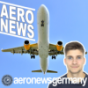 Podcast : AeroNewsGermany
