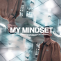 My Mindset Podcast Download
