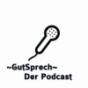 GutSprech Podcast Download