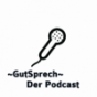 GutSprech Podcast Download