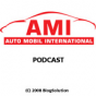 AMI-Blog - Auto Mobil International Podcast herunterladen