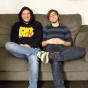 Podcast : Clotheslaien - Der Wrestling Podcast