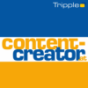 Content Creator Podcast Download