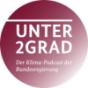Unter2Grad – Der Klima-Podcast der Bundesregierung Podcast Download