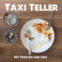 Taxi Teller Podcast Download
