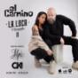 LA LOCA REGGAETON I Podcast Download