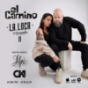 Podcast Download - Folge LIL MA - LA LOCA REGGAETON I online hören