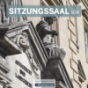 Sitzungssaal 104 Podcast Download