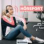Podcast : Hörsport
