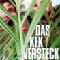 Das Kek Versteck Podcast Download
