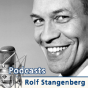 M.O.L.-Systems :: Rolf Stangenberg Podcast Download