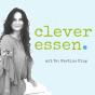 cleveressen Podcast Download