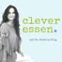 Podcast : cleveressen