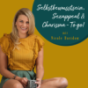 Podcast : Selbstbewusstsein, Sexappeal und Charisma - TO GO!