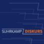 Suhrkamp DISKURS Podcast Download