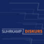 Suhrkamp DISKURS Podcast Download