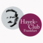 Vorträge Hayek-Club Frankfurt am Main e. V. Podcast Download